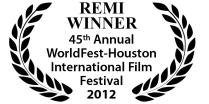 12worldfest_remi2012