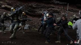 sdcc-2014-halo-nightfall-crew-weapons-free-jpg